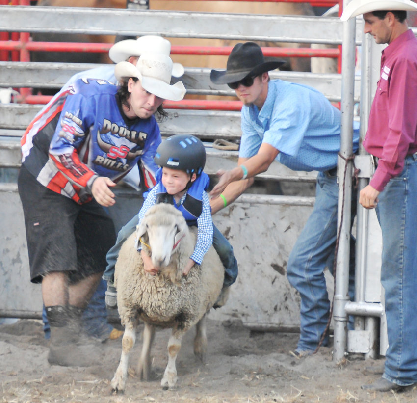 Hold on to your hats! The Burt County Fair will be here before we know it. The Fair Foundation wants to ensure eveything is ready for the ride as the host their annual Burt County Fair Kick Off at the Lyons Auditorium on Sat.., Feb. 22nd.