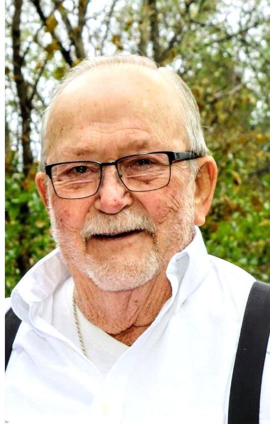 Peter J. Kaiser