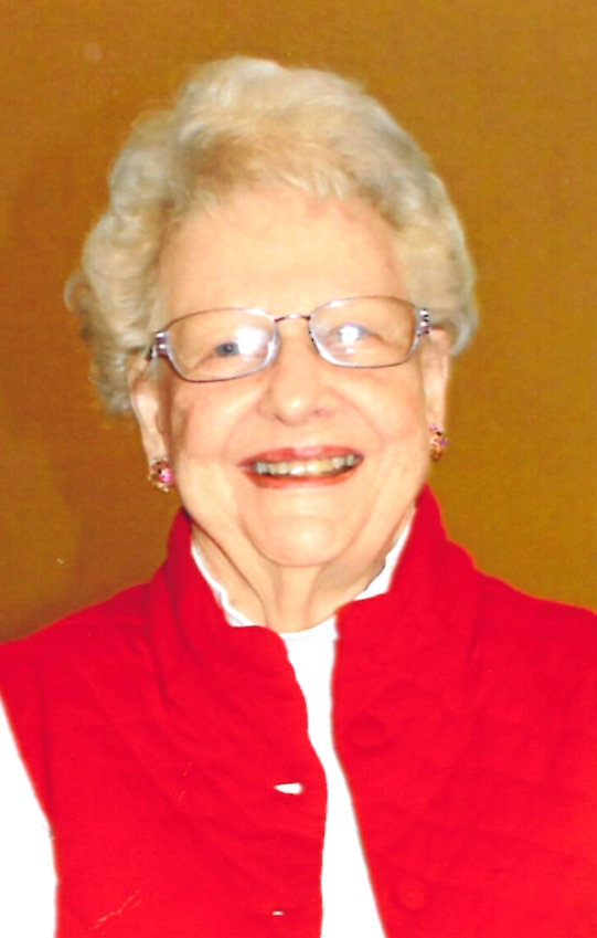 Alice  Schattauer
