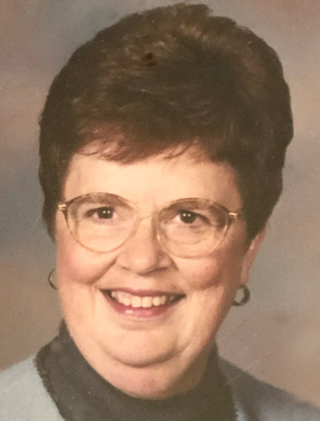 Lois Wachter