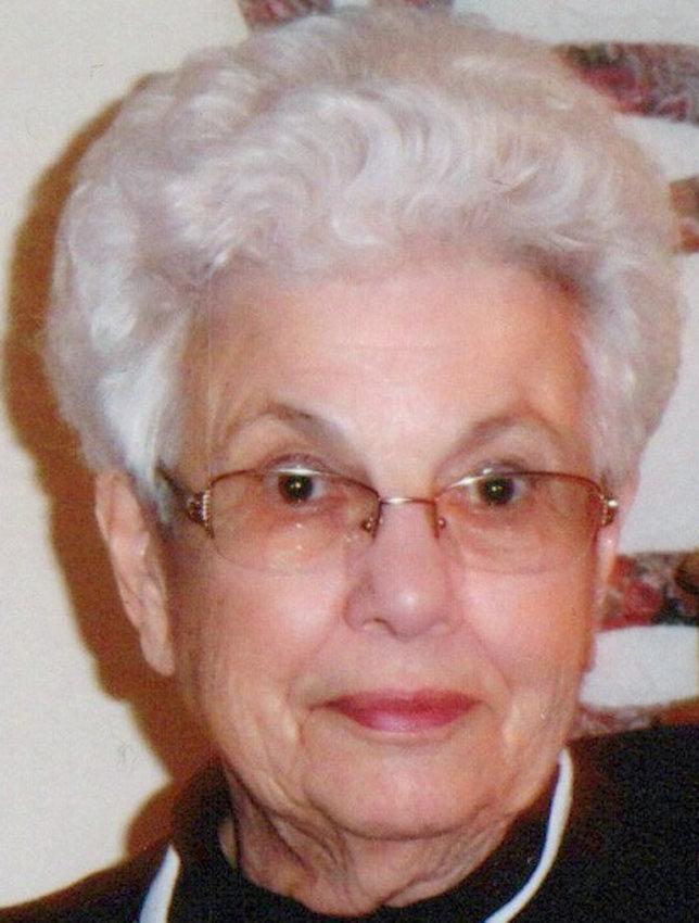 Jean Andersen