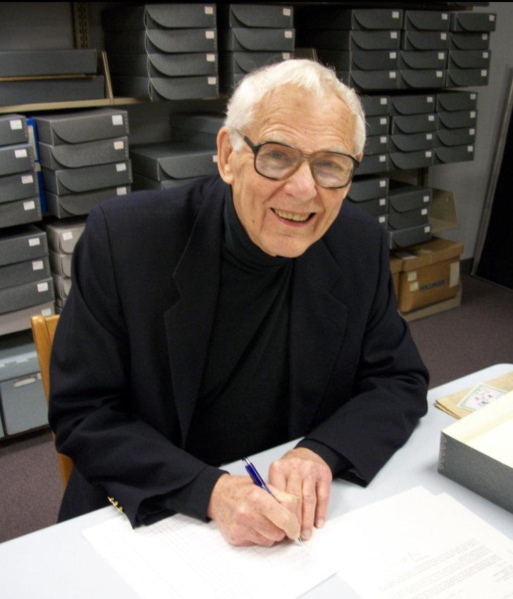 John W. Nielsen
