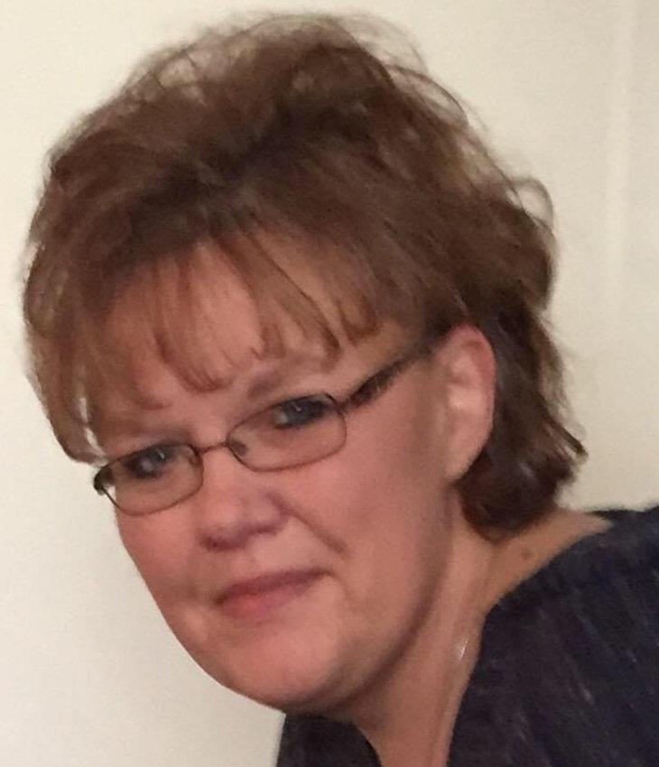 Lori Lynn Erdman