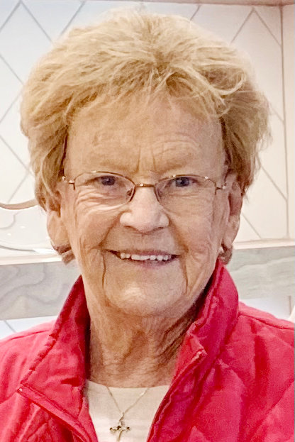 Rojane Ruth Linder