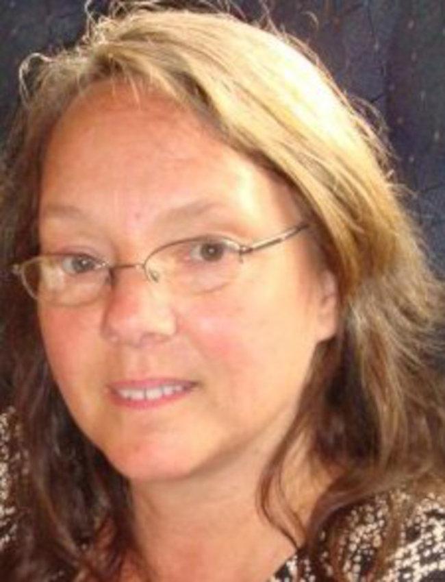 Patti Krysl