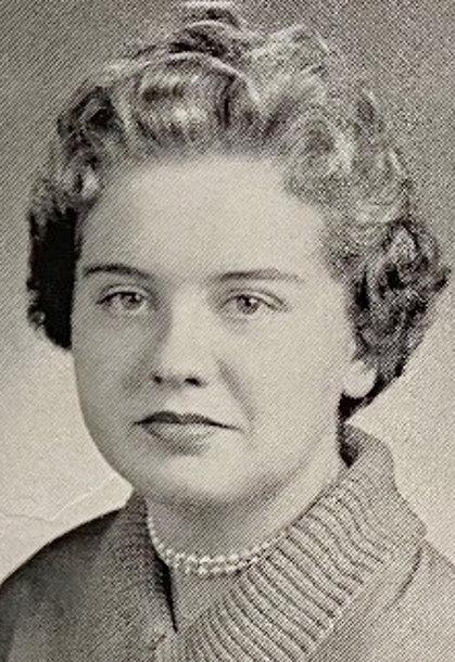 Shirley Uhing