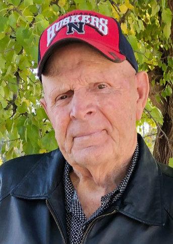 Lyle Wooldrik