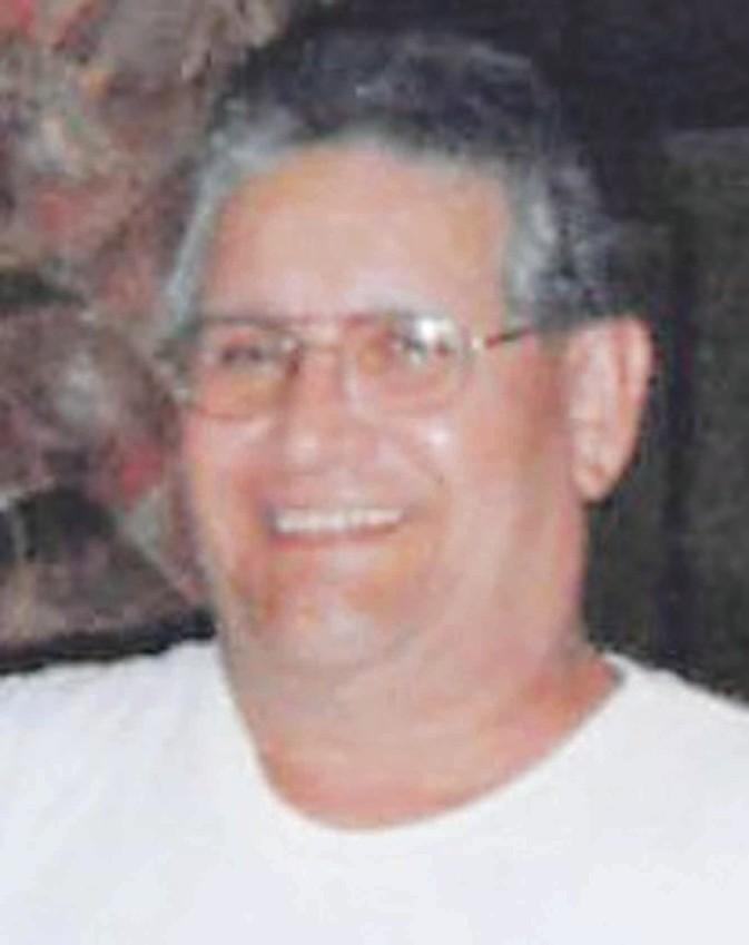 Homar Carrillo