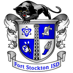 FSISD sets tax rate and budget, settles in suit