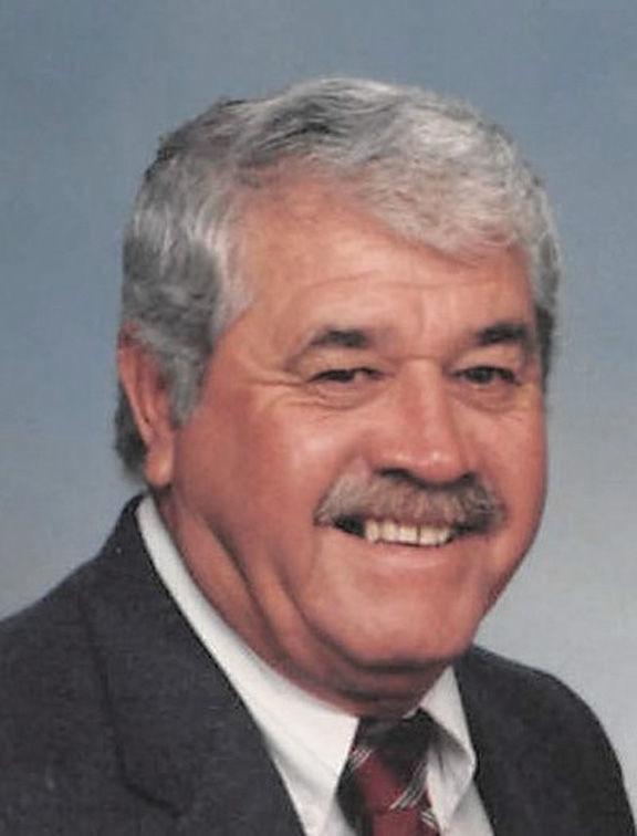Robert G. Primera