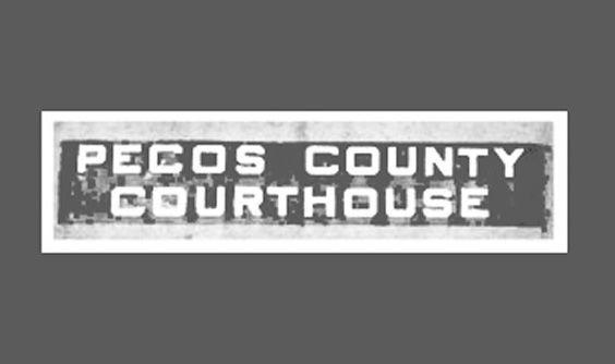 McDonald touts borehole test to County