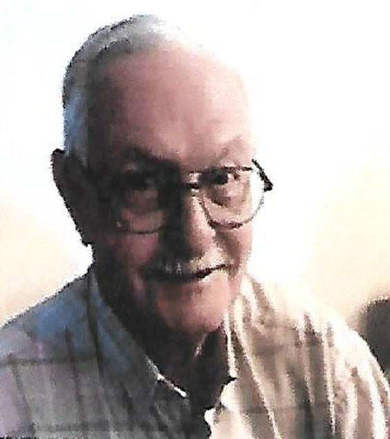 Charles R. (Chuck) Bowles