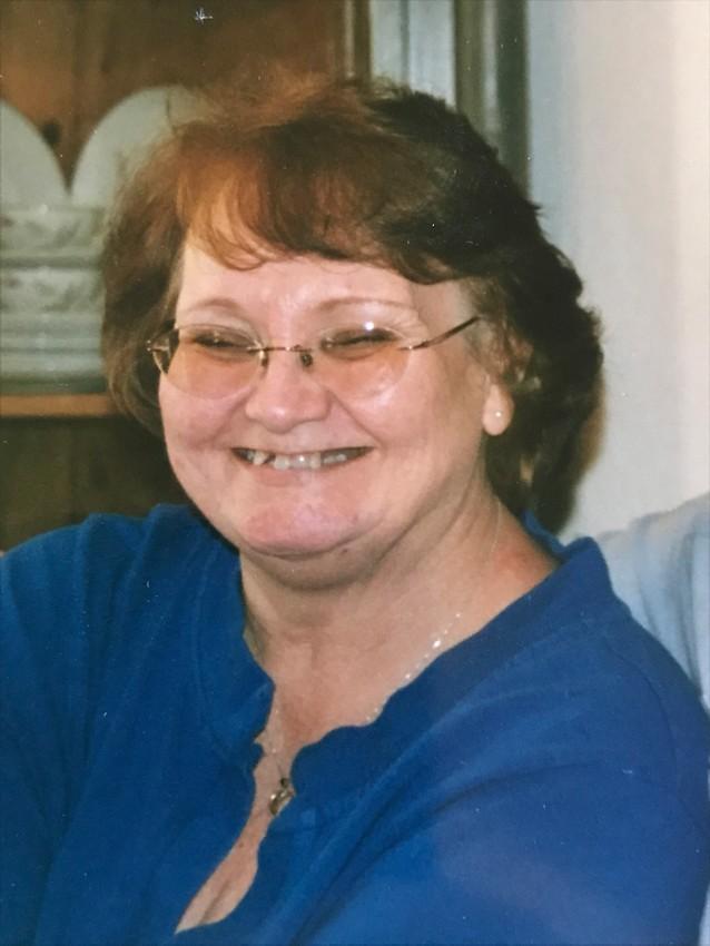 Celia Darlene Wells