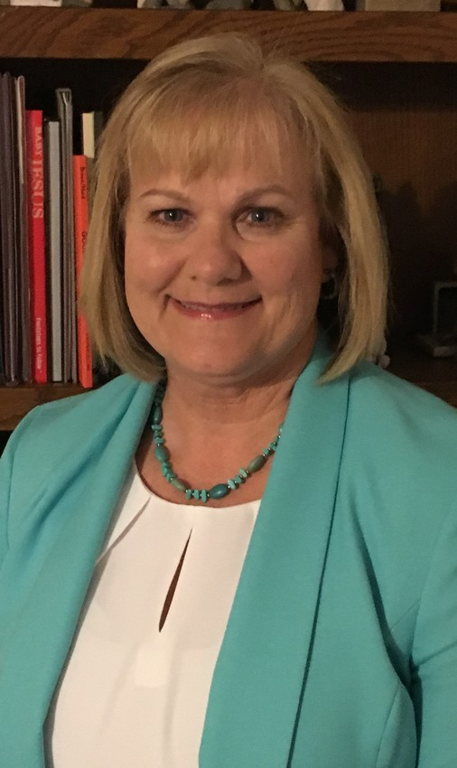 Longtime educator Janie Pope will return to NZISD as Elementary principal at the start of the 2018-19 school year.
