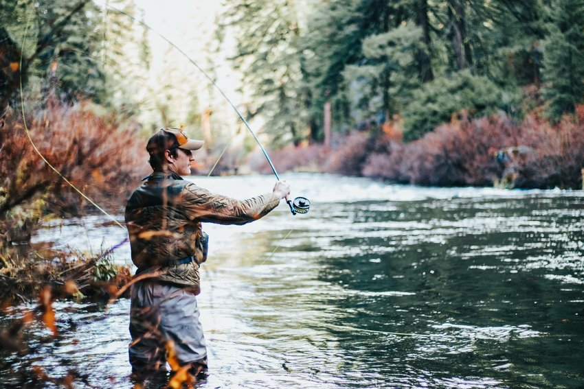The Texas Parks and Wildlife Commission adopted a number of changes to freshwater fishing and hunting regulations for the 2020-21 season.