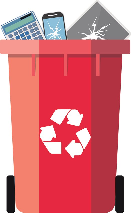 8779cad41e6 Carroll County Approves New Solid Waste Contractor