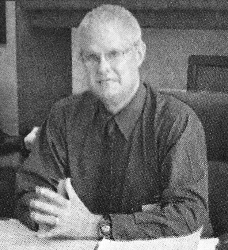 10 YEARS AGO — McKenzie High School Principal Terry Howell announced that he would retire at the end of the school year after 12 years in the position and 35 total year as a McKenzie educator.