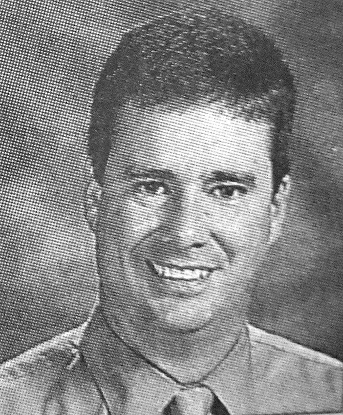 10 YEARS AGO — Tim Watkins of Hohenwald, a 1988 graduate of McKenzie High School, was named the new principal at his alma mater to replace longtime principal Terry Howell after his retirement.