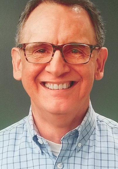 Steve Delaney