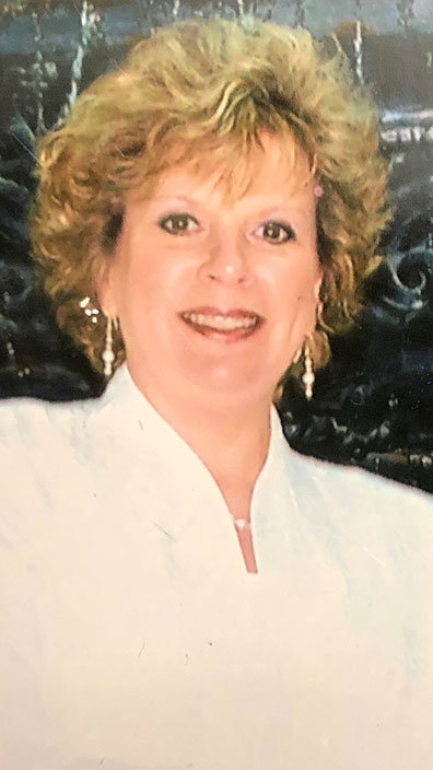 Deborah Crider 1957-2019