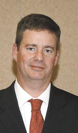 Tim Watkins