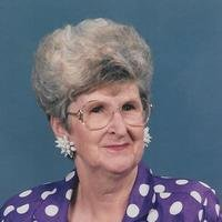 Doris L. Smith 1928 -2019