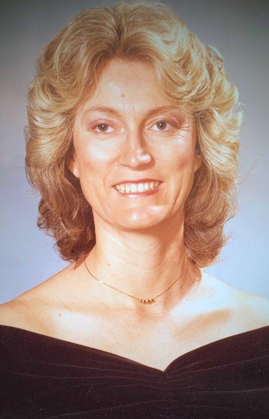 Dianne Hicks