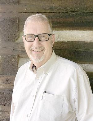 Dr. David Lancaster