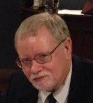 Steve Forester 1948 - 2020