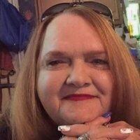 Glenda Hollowell 1959 - 2021