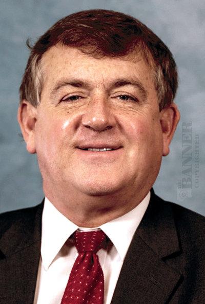 Brad Bloemer