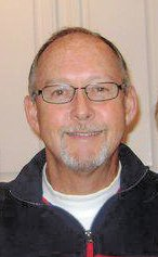 Danny McElhiney 1950 - 2021