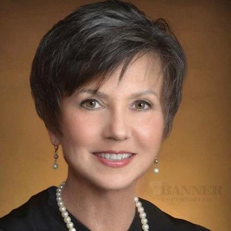 Judge Vicki S. Snyder