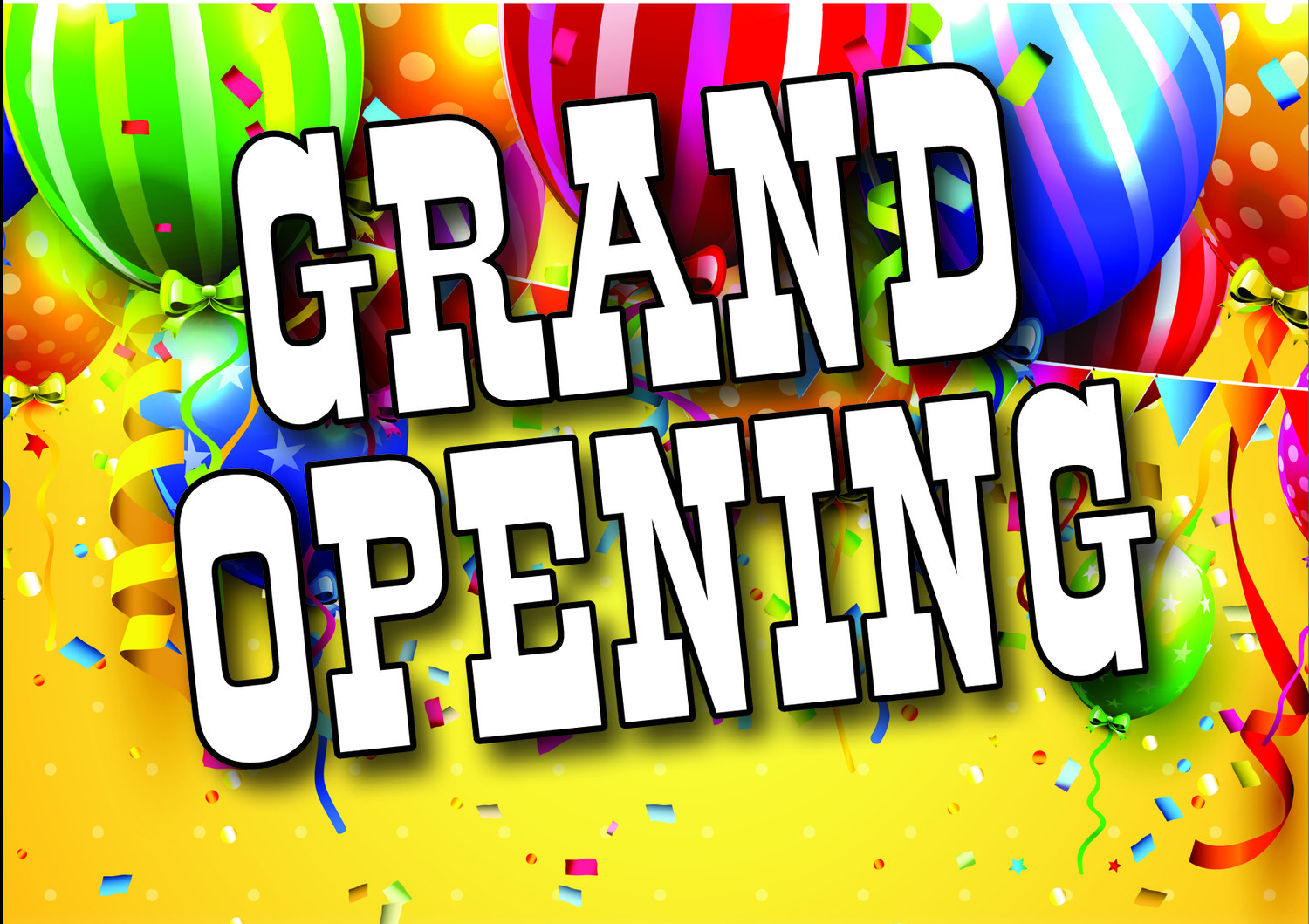 pillowville country store grand opening is saturday the mckenzie
