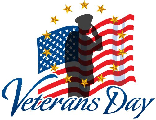 Veterans Day Quotes | Jefferson County Inaugural Veterans Parade (With  images) | Veterans day quotes, Veterans day images, Happy veterans day  quotes