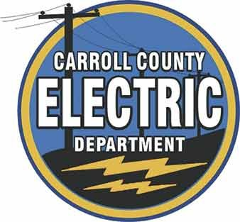Carroll County Electric Adds New Online Payment App