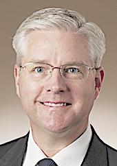 Sen. Greg Reed