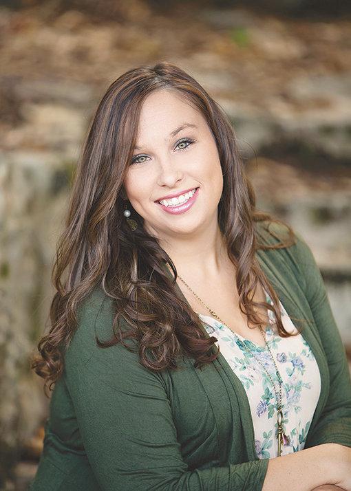 Laura Pitts