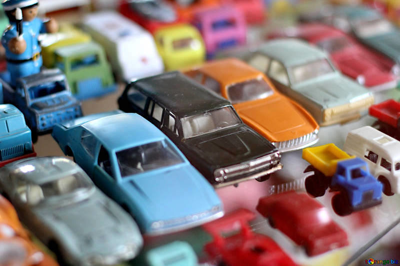 WCCT hopes to distribute at least 2,000 cars to area children during this year's county Christmas parade.