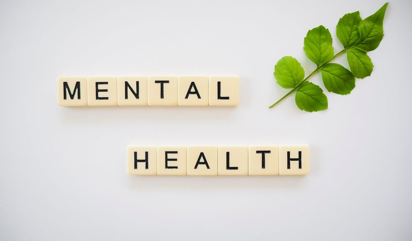 A new agreement with Northwest Alabama Mental Health Center will provide a therapist to work with students in the Walker County school system.
