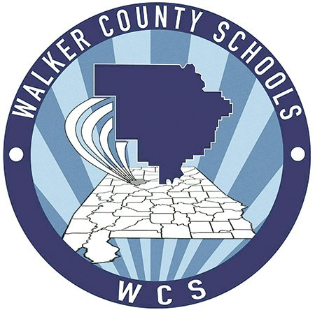 The Walker County Board of Education will have to select a new superintendent to finish out the term for which Dr. Joel Hagood was elected.