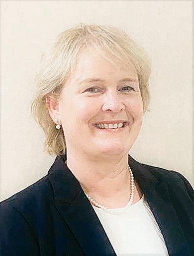 Lori Sumner has been named the new chief nursing officer of Walker Baptist Medical Center.