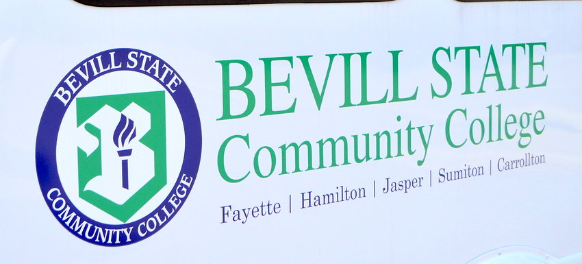 Bevill State Community College students will continue virtual instruction for the start of the spring semester and are scheduled to return to campuses for in-person learning on Jan. 25.