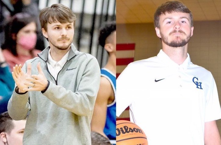 Carbon Hill's Garrett Kirkland is the Daily Mountain Eagle Elite Boys Coach of the Year after guiding the Bulldogs to the regional tournament for the first time in eight years.