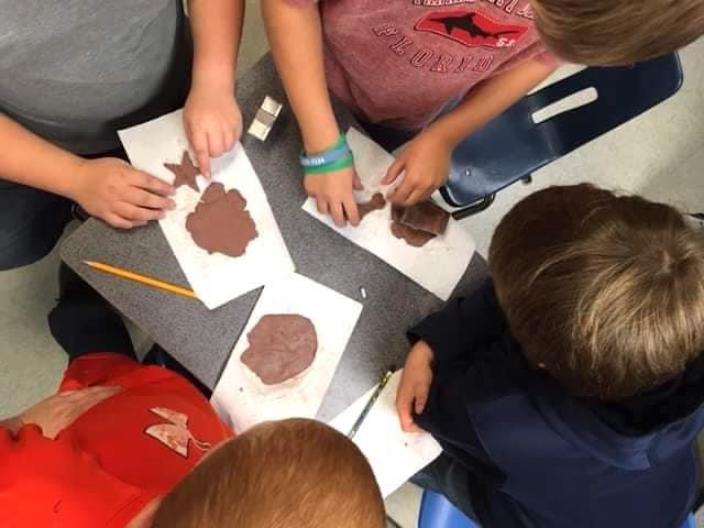 Art programs will continue in Walker County schools next year.