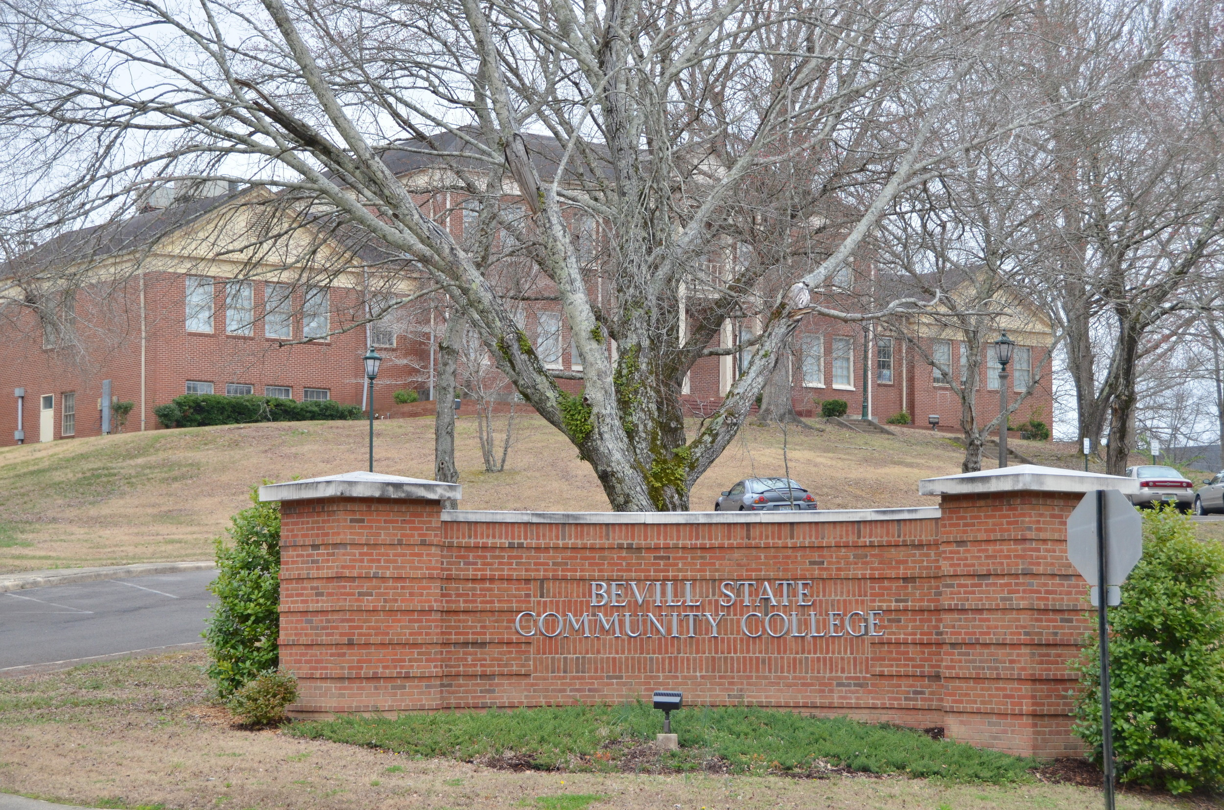 Bevill State Community College in Jasper was just awarded a $1.92 million grant to funda new training center  that will serve as a regional workforce training and job placement hub in northwest Alabama.  Daily Mountain Eagle - Ron Harris