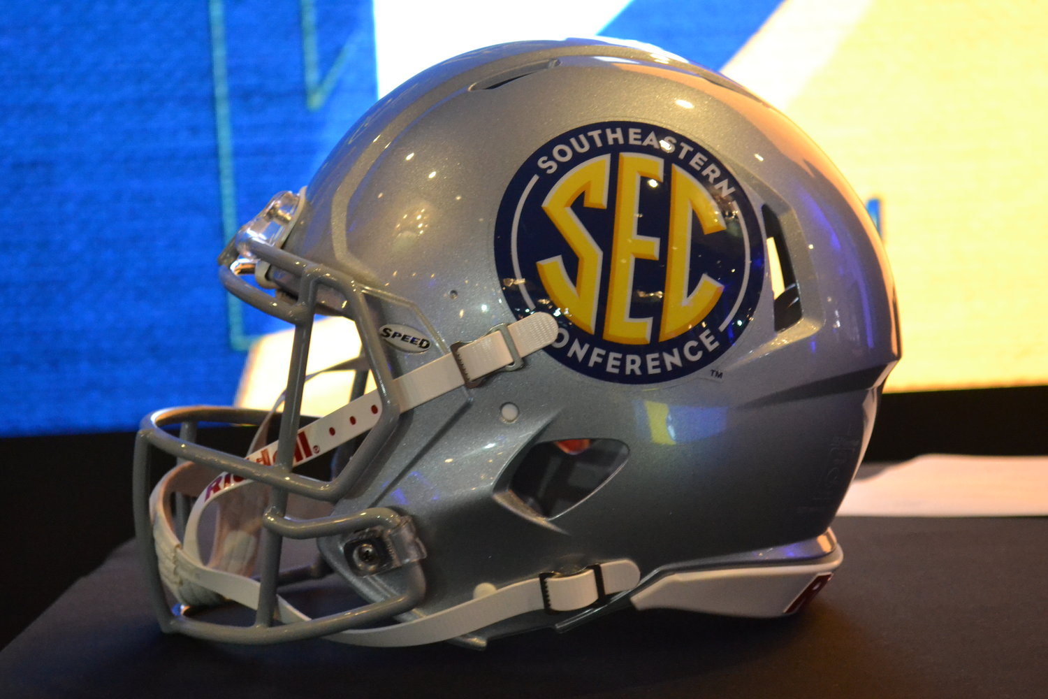 SEC Media Days took place this week from the Hyatt Regency - Winfrey Hotel in Hoover, Alabama. All fourteen head coaches, as well as SEC Commissioner Greg Sankey and Coordinator of Officials Steve Shaw,  spoke to media from around the country about the upcoming college football season.