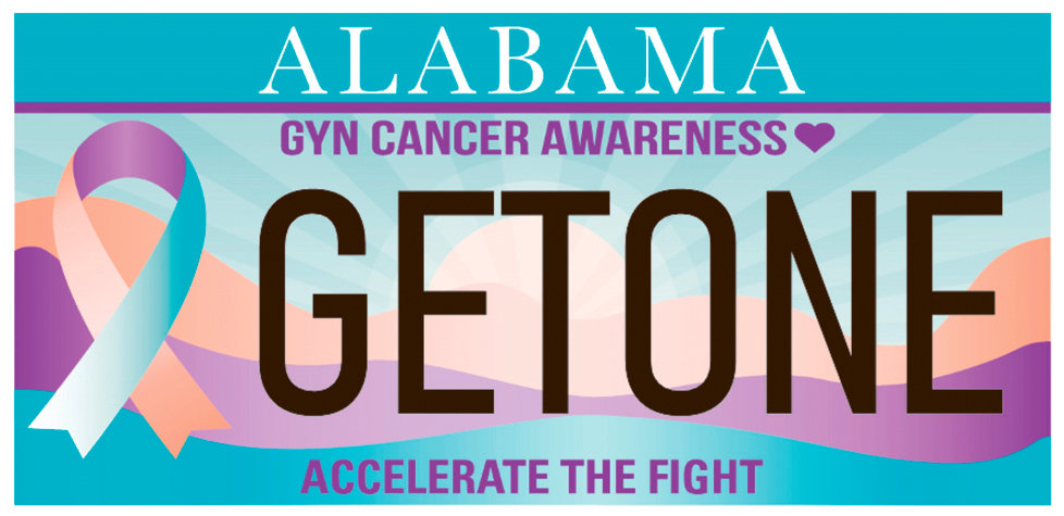 Pre Orders Needed For Gyn Cancer Tag Daily Mountain Eagle