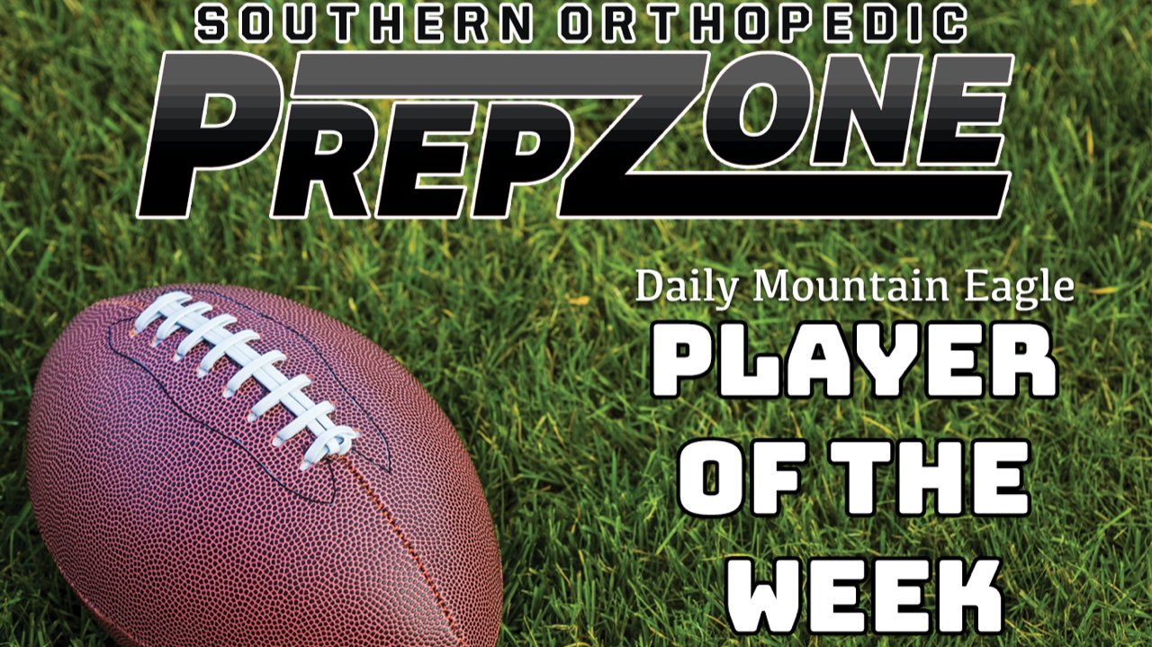 Players of the Week: Hubbard, Lynn take top honors | Daily