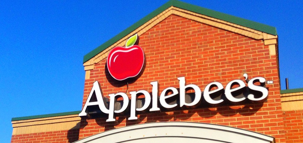 Construction is expected to start soon on Applebee's in Jasper.
